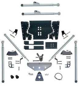 Tri-Link Upgrade Kit