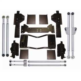 Extreme Duty Suspension Upgrade Kit RE8330