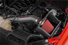 Air Intakes and Components