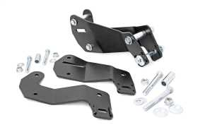Front Control Arm Relocation Kit