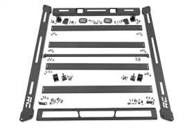 Roof Rack System 10612