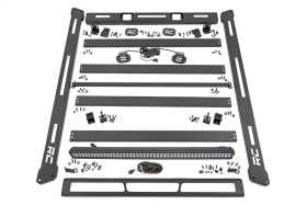 Roof Rack System 10615