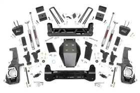 Suspension Lift Kit 10330
