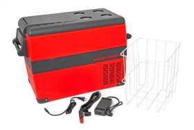 Portable Refrigerator Electric Cooler