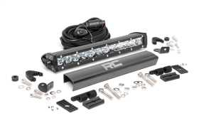 Cree Chrome Series LED Light Bar 70712