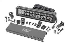 Cree Black Series LED Light Bar