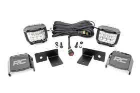 LED Kit 93032