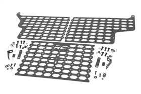 Molle Panel Kit