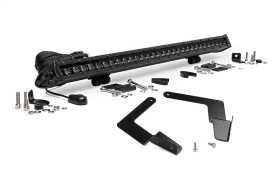 Led Bumper Kit 70668