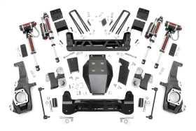 Suspension Lift Kit 10250