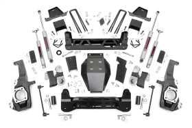 Suspension Lift Kit 10130A
