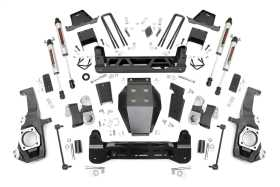 Suspension Lift Kit 10170