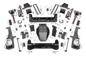 Suspension Lift Kit 10150