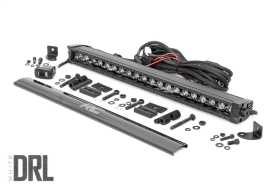 LED Light Bar 70720BLDRL