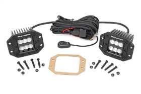 Cree LED Lights 70113BL