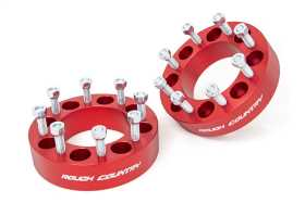 Wheel Spacer 1095RED