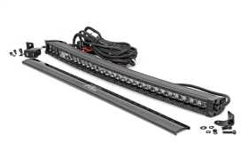 LED Light Bar 72730BLDRL