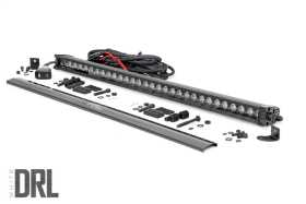 LED Light Bar 70730BLDRL