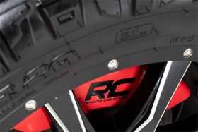 Brake Caliper Covers