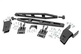 Traction Bar Kit 51005