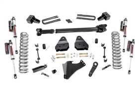 Suspension Lift Kit w/Vertex Shocks 55951