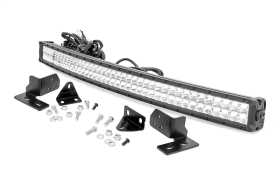 Chrome Series LED Kit 70681DRL