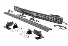 Black Series LED Kit 70682DRL
