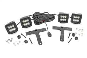 LED Light Pod Kit