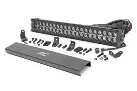 Cree Black Series LED Light Bar 70920BD