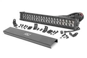 Cree Black Series LED Light Bar 70920BDA