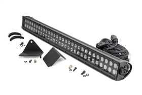 LED Kit 71014