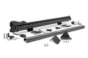 LED Kit 71016