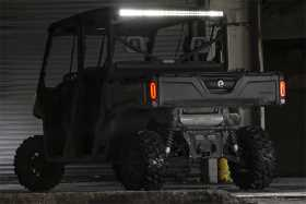 LED Light Bar 71019