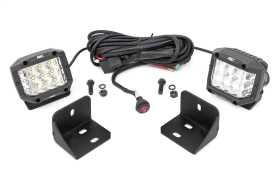 LED Kit 71024