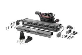 Led Bumper Kit 71025