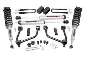 Lift Kit-Suspension w/Shock 76871