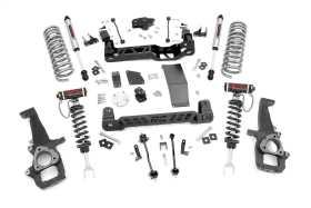 Suspension Lift Kit w/Vertex Shocks 33257