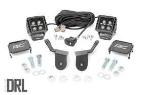 Black Series Cube Kit 92011
