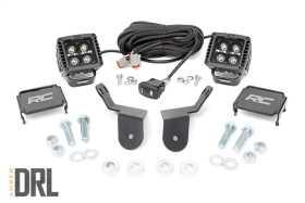 Black Series Cube Kit 92021