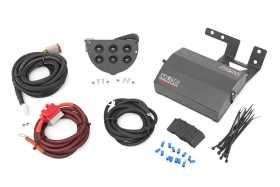 Multiple Light Controller 70954