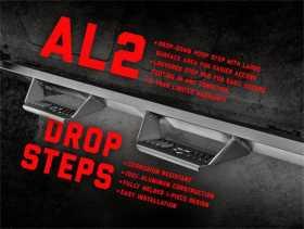 Drop Steps AL209154