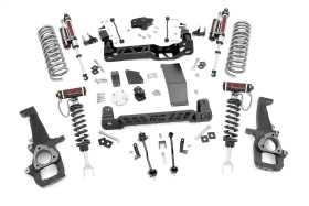 Suspension Lift Kit w/Vertex Shocks 33250
