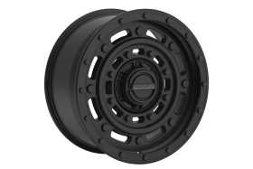 Centerline 843B Patton Wheel