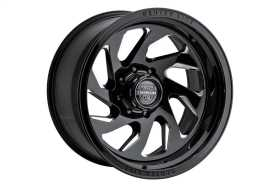 Centerline 847BM LT7 Wheel