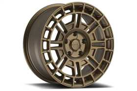 Centerline 849BZ CT1 Wheel