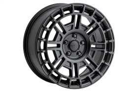 Centerline 849SB CT1 Wheel