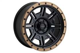 Centerline 850BZ RT5 Wheel