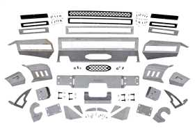 Led Bumper Kit 10790