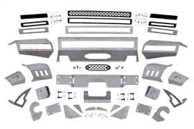 Led Bumper Kit 10790