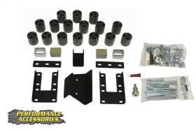 Body Lift Kit BL60203